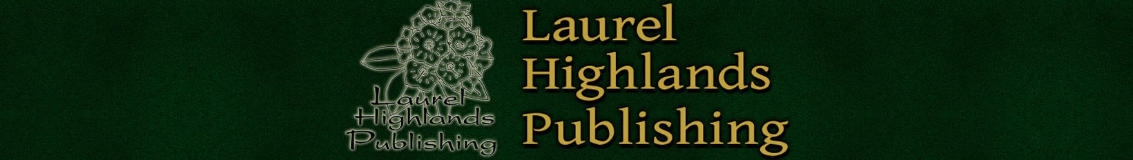 Laurel Highlands Publishing